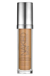 Urban Decay 'Naked Skin' Weightless Ultra Definition Liquid Makeup 1 Oz 7.25
