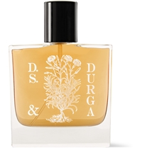 D.S. And Durga Sir Cologne 50Ml Neutrals