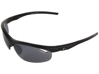 Tifosi Optics Veloce Golf Interchangeable Matte Black Smoke Gt Ec Lens Sport Sunglasses