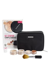 Bareminerals 'Get Started' Complexion Kit Medium Beige 110 Value