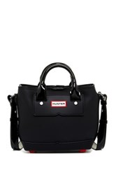 Hunter Original Mini Tote Black