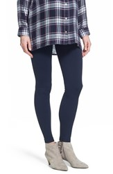 Women's Tees By Tina Micro Rib Maternity Leggings