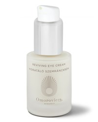 Reviving Eye Cream 15 Ml Omorovicza