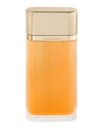 Must Eau De Toilette 3.3 Oz. Cartier Fragrance