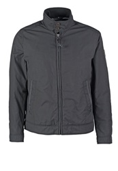 Marc O'polo Light Jacket Granite Anthracite