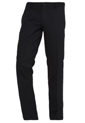 Tiger Of Sweden Herris Suit Trousers Black