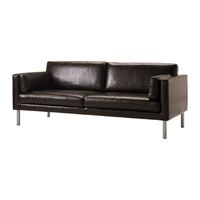 Sater 2 5Er Sofa Ikea