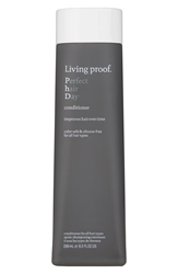 Living Proof 'Perfect Hair Daytm' Conditioner