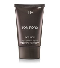 Tom Ford Intensive Purifying Mud Mask Female