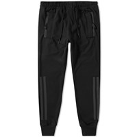 Adidas Consortium Day One Utility Pant Black