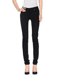Supertrash Trousers Casual Trousers Women Black