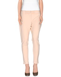 Relish Trousers Casual Trousers Women Beige