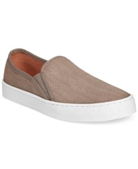 Corso Como Duffy Sneakers Women's Shoes Taupe