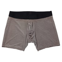 Arjuna.Ag Arjuna. Ag Silver Plated Mens Boxer Briefs