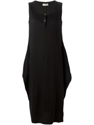 Ivan Grundahl 'Belle' Dress Black