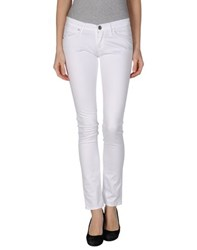 Seal Kay Independent Trousers Casual Trousers Women