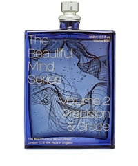 The Beautiful Mind Series Volume 2 Precision And Grace 100Ml