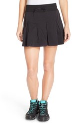 The North Face Women's 'Aphrodite' Skirted Shorts