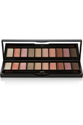 Yves Saint Laurent Couture Variation Eye Shadow Palette Nude