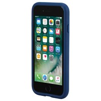Incase Icon Sleeve For Iphone 7 Navy
