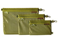 Eagle Creek Pack It Sac Set Fern Green Bags