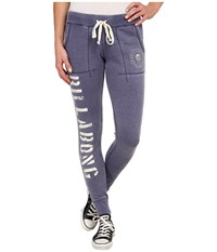 Billabong Sundream Pants Blue Cruz Women's Casual Pants
