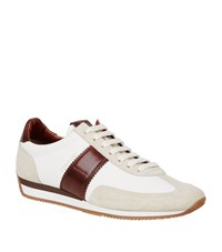 Tom Ford Orford Running Sneaker Male