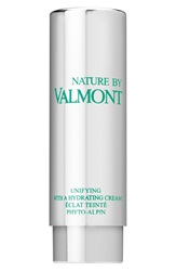 Valmont Unifying Hydrating Cream