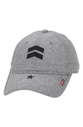 Men's A. Kurtz 'Neo' Ball Cap