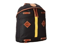 Will Leather Goods Give Will Small Backpack Black Backpack Bags