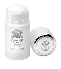 Creed Aventus Deodorant Male