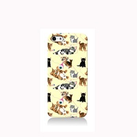 Cats Eye Iphone Iphone 4 Case Iphone 5 Case Iphone By Vdirectcases