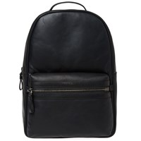 Moncler George Backpack Black