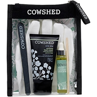Cowshed Cow Slip Manicure Set