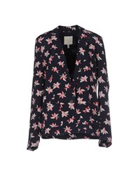 Joie Suits And Jackets Blazers Women