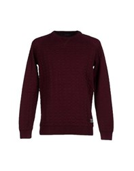 Pepe Jeans Knitwear Jumpers Men