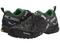 Salewa Wildfire Pro Gtx Carbon Assenzio Women's Shoes Black