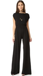 Rachel Pally Thorne Jumpsuit Black