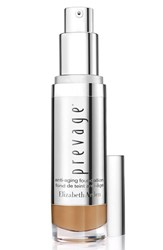 Elizabeth Arden Prevage Anti Aging Foundation Broad Spectrum Sunscreen Spf 30 Shade 08