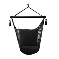 Day Birger Et Mikkelsen Day Hammock Chair Black