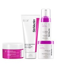 Strivectin Ultimate Restore Hair And Skin Luxury Kit