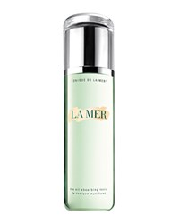 The Oil Absorbing Tonic 6.7 Oz. La Mer