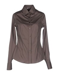Barba Shirts Shirts Women