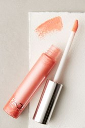 Anthropologie Face Stockholm Wand Lipgloss 53 One Size Makeup