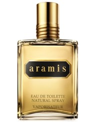 Aramis Eau De Toilette Spray 3.7 Oz.