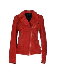 Bad Spirit Coats And Jackets Jackets Women