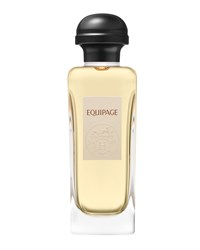 Equipage Eau De Toilette Spray 3.3 Oz. Hermes