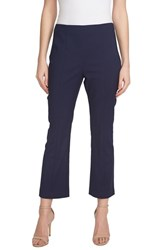 Women's 1.State High Rise Crop Pants Evening Navy