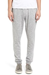 Ezekiel Men's 'Bristol' French Terry Jogger Sweatpants