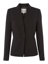 Mary Portas The Tilly Tailored Jacket Black